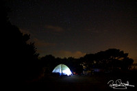 nehalem Bay Tent Night-ajsrszsg-H8833