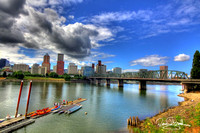 PDX from East Rowing-szsg-6618