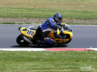 Motorcycle Race-srszsg-H8624
