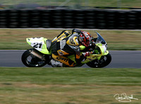 Motorcycle Race-srszsg-H8753