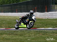 Motorcycle Race-srszsg-H8836