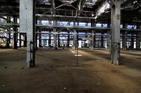 Old Glass Warehouse-4501