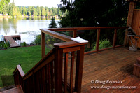 Kathys Lake House-7422