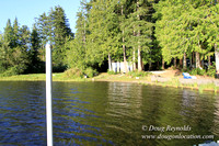 "Boat, Cabin, Dock, Home, ""House lake"", WA, Washington, Yard, deck, ""green. Beach"" Vacation"