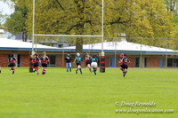 Tani's Rugby-0337