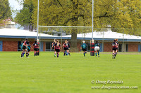 Tani's Rugby-0339