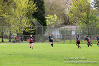 Tani's Rugby-0335