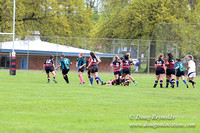 Tani's Rugby-0333