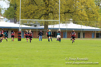 Tani's Rugby-0338