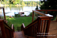 Kathys Lake House-7421