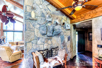 Ranch House inside-ajsrszwm-H1151m