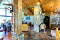 Ranch House inside-ajsrszwm-H1171m