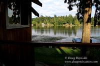Kathys Lake House-7423