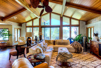 Ranch House inside-ajsrszwm-H1186m