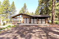 Ranch House Ext-ajsrszwm-H1091