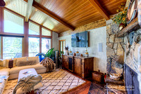 Ranch House inside-ajsrszwm-H1191m