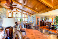 Ranch House inside-ajsrszwm-H1206m