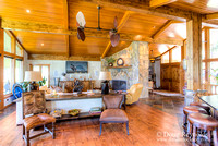 Ranch House inside-ajsrszwm-H1216m