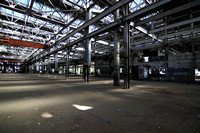 Old Glass Warehouse-4513
