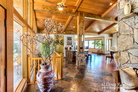 Ranch House inside-ajsrszwm-H1165m