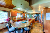 Ranch House inside-ajsrszwm-H1261m