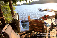 "Boat, Cabin, Dock, Home, ""House lake"", WA, Washington, Yard, deck, ""green. Beach"""