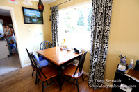 "Nathans House Small, Bungalow, 2-bed rooms, ""Small lot"" city corner,"