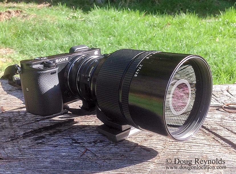 Sony a6000 & 500mm-ajsrszwm-H234